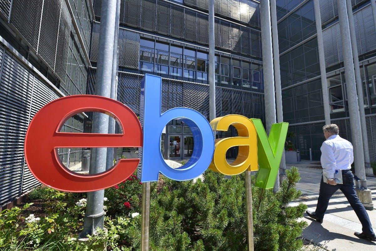 Kleinmachnow bei Berlin: Ebay Europa zieht nach Deutschland