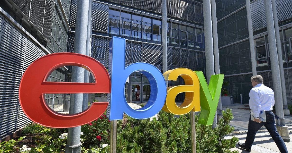 ebay europa zieht nach kleinmachnow bei berlin. Black Bedroom Furniture Sets. Home Design Ideas