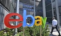 Local Ads – Ebay bringt Plattform für regionale Anzeigen nach Deutschland