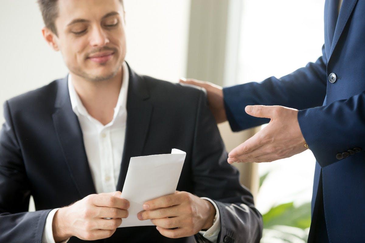 Wann verstehen Unternehmen endlich, dass es nicht ums Geld geht?