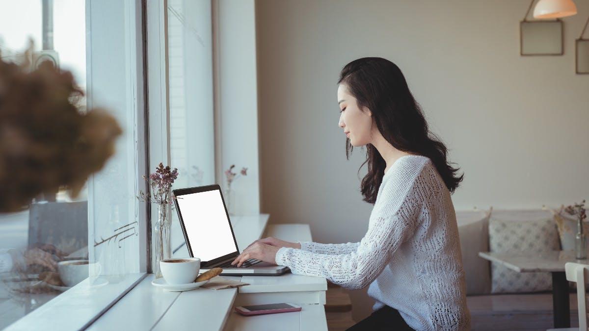 """Freelancer sind mehr als """"nur"""" Mitarbeiter auf Zeit"""