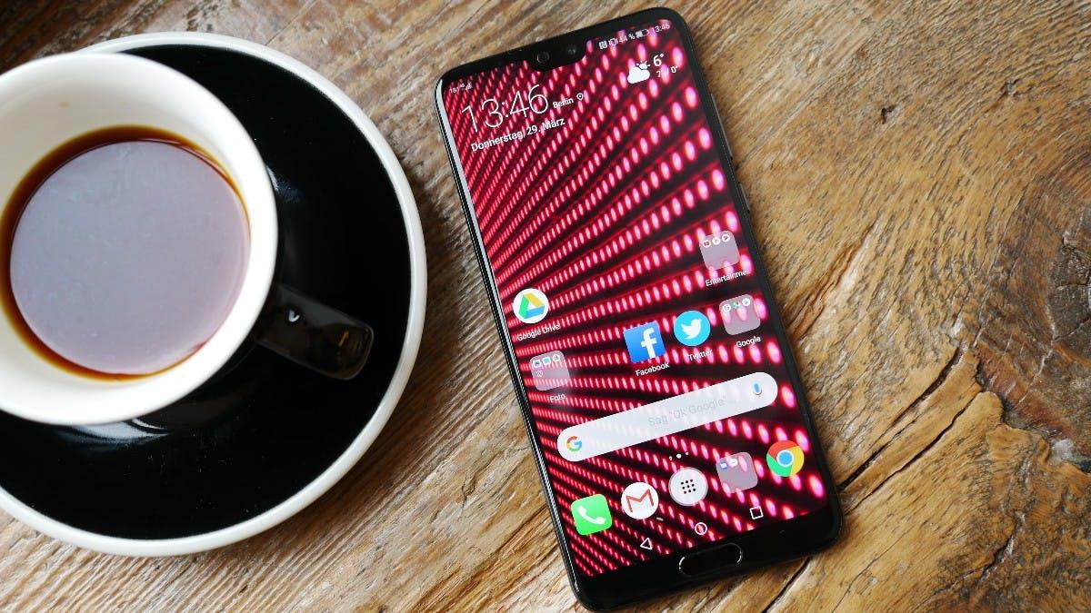 Huawei p20 pro hero 1 1.jpg?auto=compress%2cformat&fit=crop&fm=jpg&h=630&ixlib=php 1.1