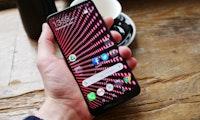 Android-Handys für Strafbehörden schwieriger zu knacken als iPhones