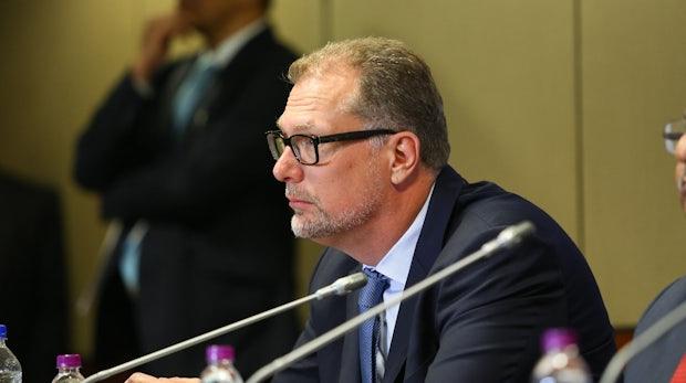 Abgespecktes Whois wegen DSGVO: Icann verklagt Bonner Registrar