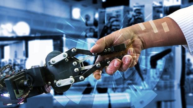 Vergiss den Bot: 4 SEO-Maßnahmen für Menschen