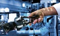 Robotersteuer und KI-Abgabe: Das steckt hinter der Idee