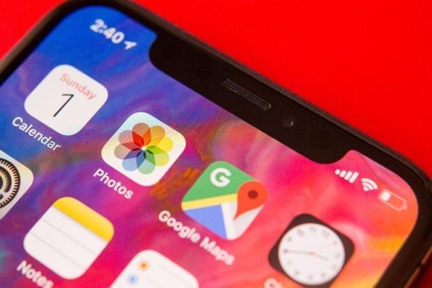 Sind Progressive-Web-Apps das Modell der Zukunft? IT-Analysten bei Gartner sind davon überzeugt. (Foto: Shutterstock)