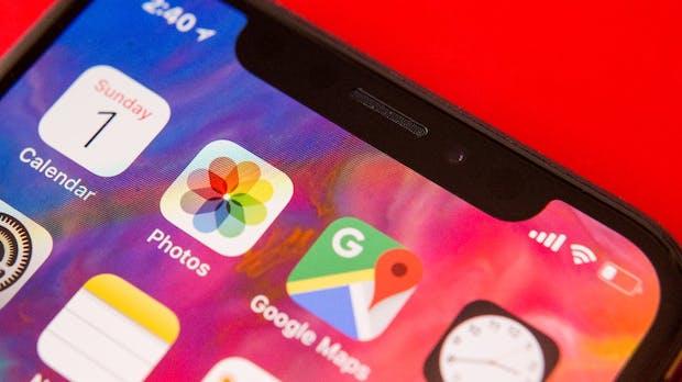 iPhone (2019): Triple-Kamera im Topmodell und OLED-Displays für alle Geräte erwartet
