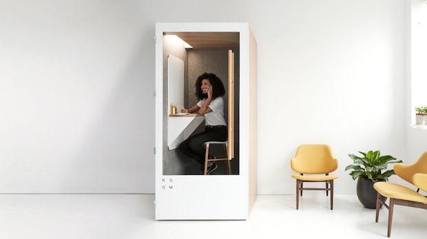 17 großartige Office-Gadgets, die das Büroleben verschönern