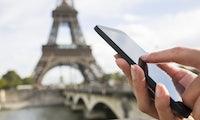 Frankreich führt eine nationale Digitalsteuer ein
