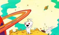 Neue Reddit-Richtlinien: So sollen Belästigungen und Missbrauch aufhören