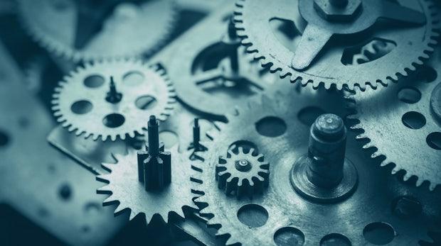 Was sind eigentlich Microservices?