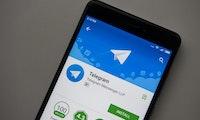 Telefonkonferenz per Telegram: Neues Update bringt Sprachchats