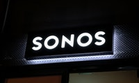 Klage: Hat Google bei Lautsprechern von Sonos abgeguckt?