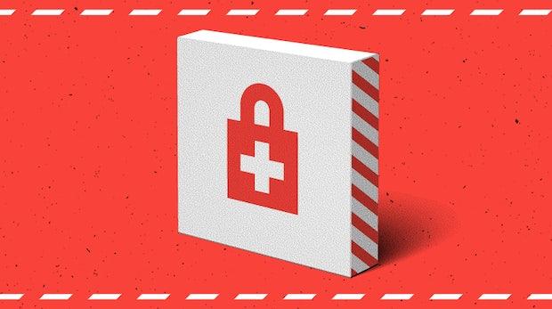 DSGVO verschlafen? Dieses Datenschutz-Rettungspaket löst (fast) alle Probleme!
