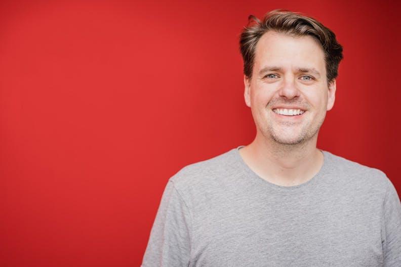 Stephan Dörner wird neuer Chefredakteur von t3n.de