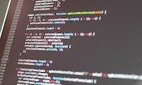 Die beliebtesten 4 Code-Editoren im Überblick