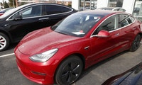 Model 3: Tesla streicht Billig-Option mit 2021er-Update