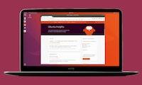 Mit wenigen Commands zu Admin-Rechten: Sicherheitslücke in Ubuntu