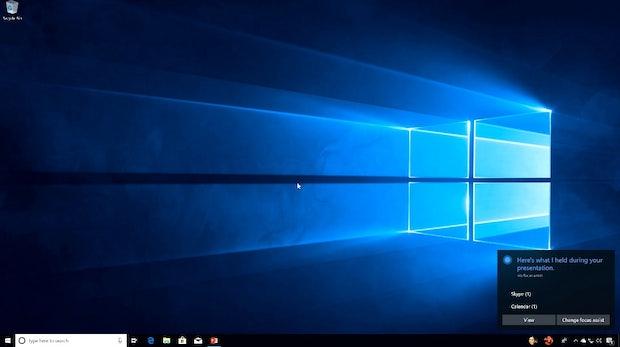 Ist Windows 10 sicher? Das BSI veröffentlicht Zwischenergebnisse
