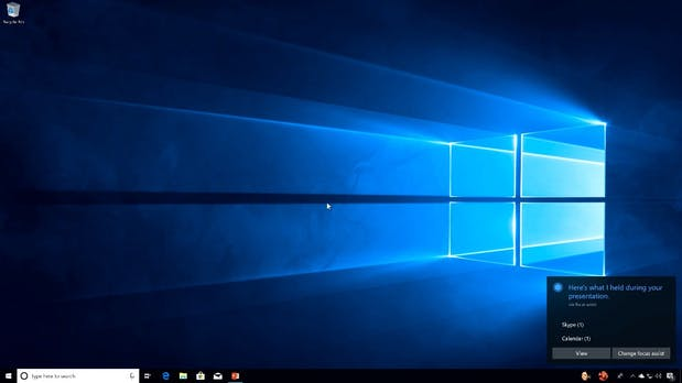 Microsoft-Patchday – Updates legen Windows lahm