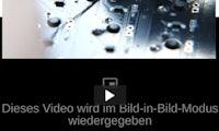Floating Video: Chrome testet Bild-in-Bild-Modus für Videos