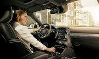 Maps, Assistant und mehr: Volvo bringt Google-Dienste ins Auto