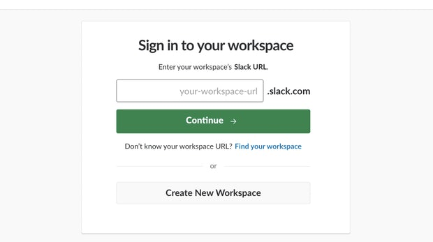 10 hilfreiche Slack-Communitys für Designer