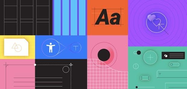 Großes Update für Googles Material-Design
