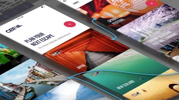Adobe XD ist jetzt kostenlos verfügbar – für alle
