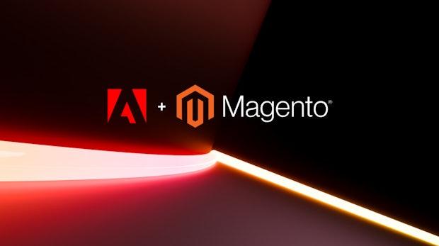 Magento wird vom Giganten Adobe aufgekauft