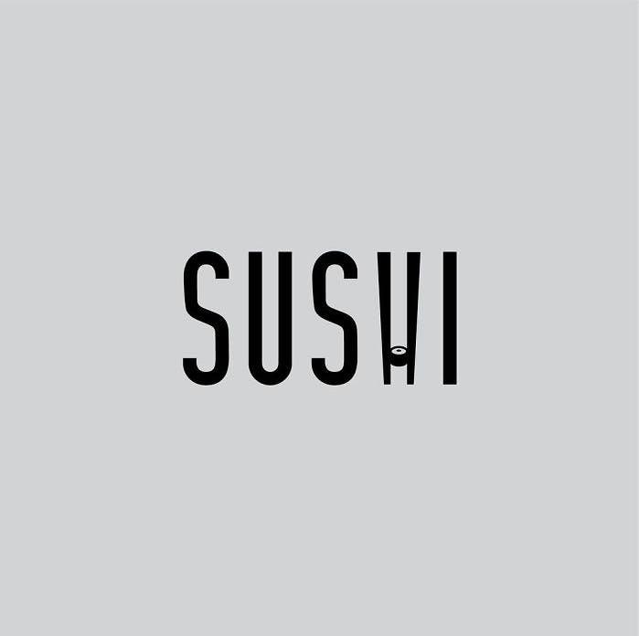(Logo: instagram.com/danielcarlmatz)