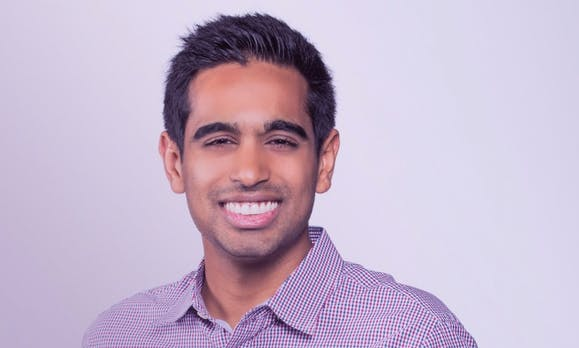 CEO mit 20 – das hat dieser Unternehmer aus der Erfahrung gelernt