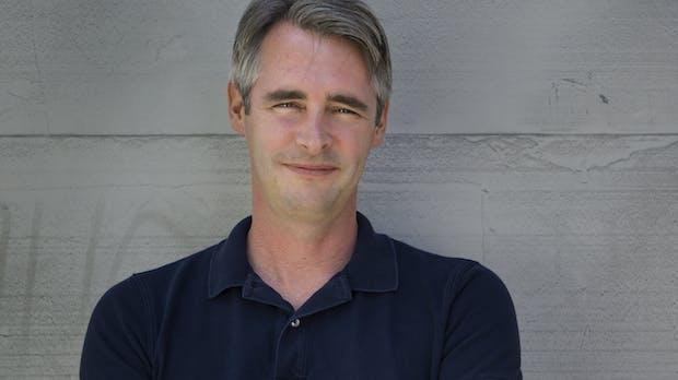 Flipboard: Mit künstlicher Intelligenz zu relevanten News