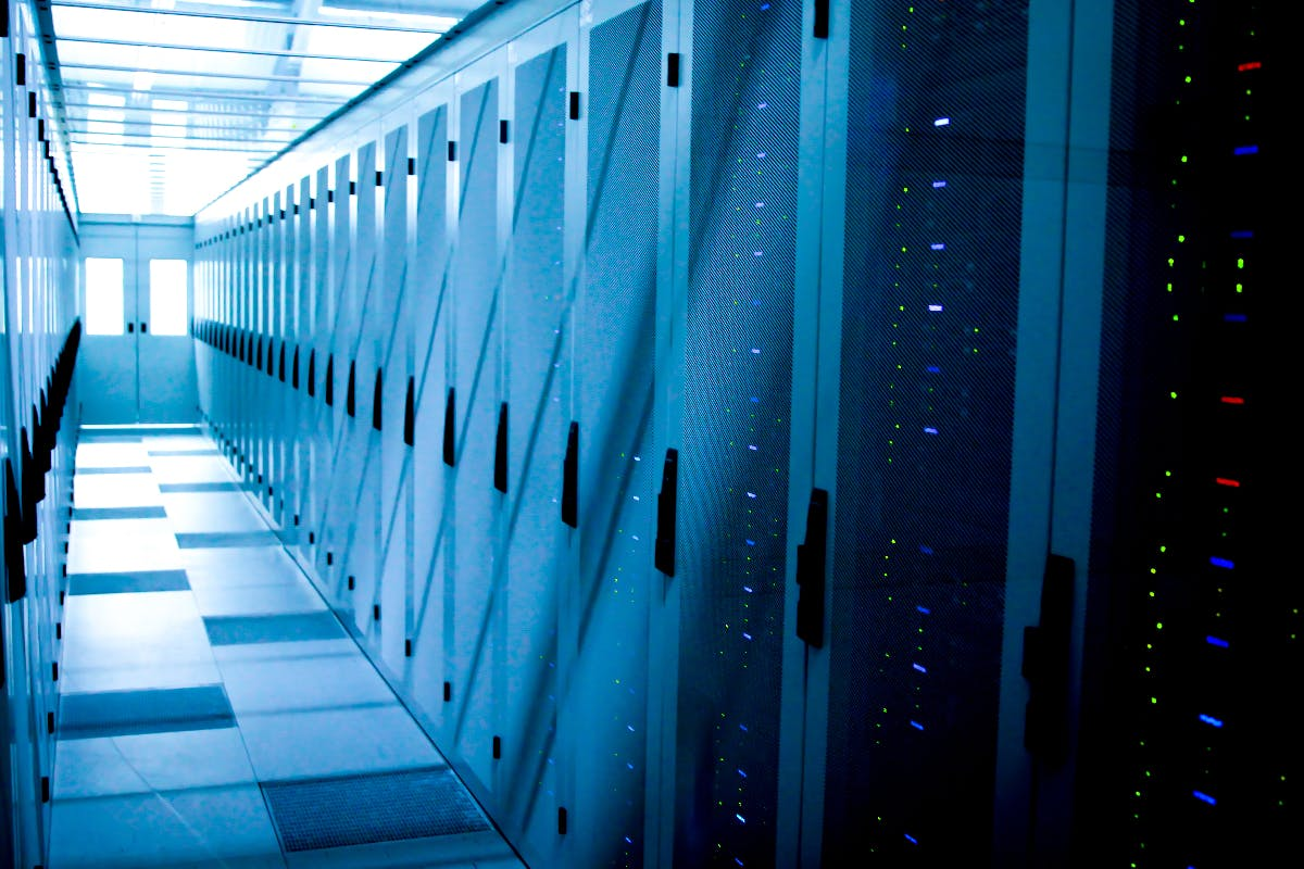 Hetzner: Stromausfall legt Server lahm