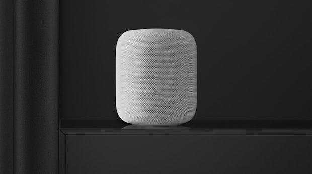 Smarte Lautsprecher: Die gibt es und das können die smarten Assistenten