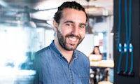 Millionen-Exit für die Amazon-Agentur von Alexander Graf und Tarek Müller