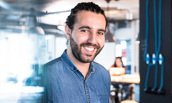 About You: Der Online-Mode-Shop plant den Börsengang