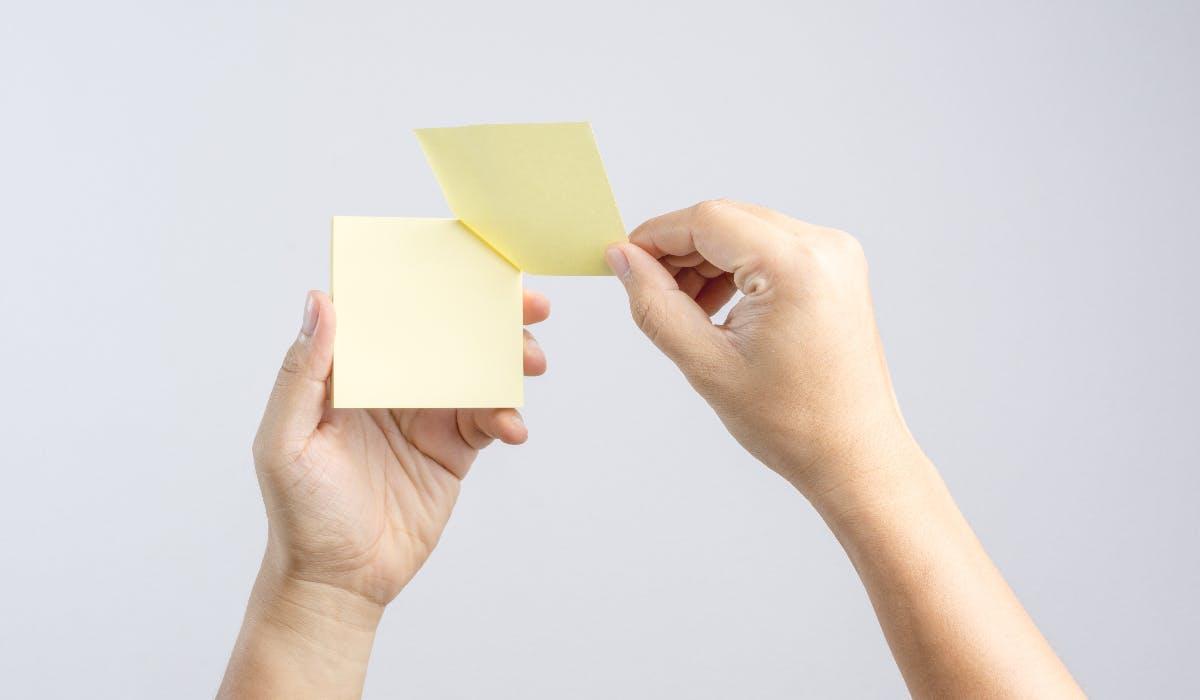 5 Mythen über agiles Arbeiten, die sofort aus der Welt geschafft werden müssen