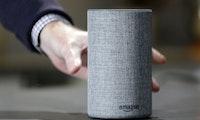 Branded Utterances: Amazon will über TV-Werbung Alexa aktivieren