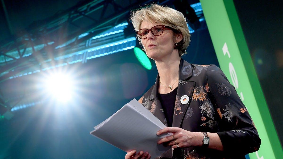 Bundesregierung kündigt Aktionsplan für künstliche Intelligenz an