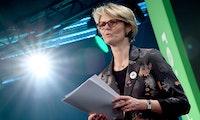 Karliczek: Konjunkturpaket bringt Schub für Zukunftsbereiche
