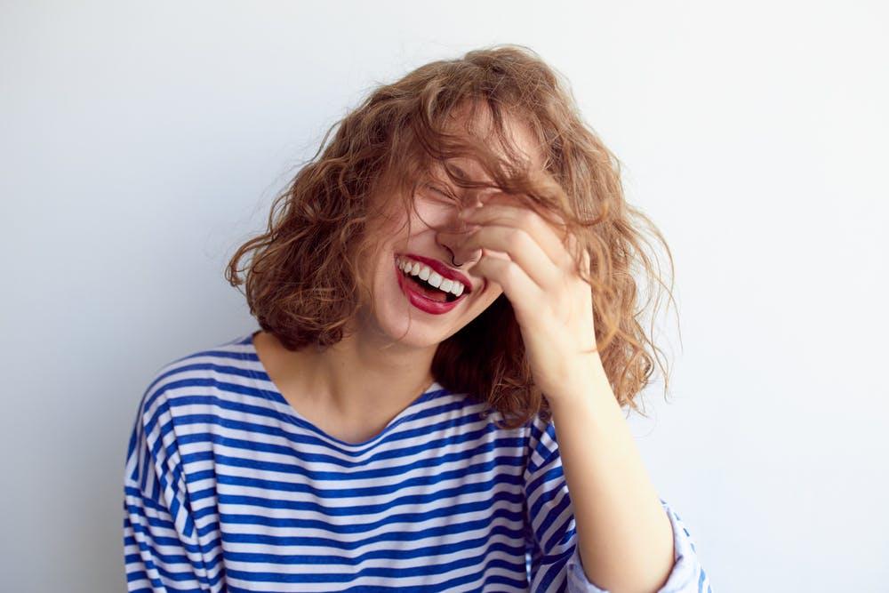Über diese Bewerber lachen sich Personaler schlapp