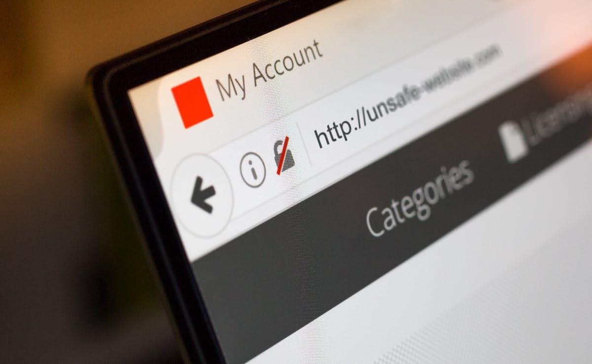 5 nützliche Browser-Plugins für mehr Datenschutz