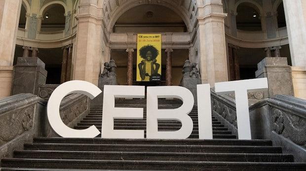 Cebit 2018: Das sind die Messehighlights der t3n-Redaktion
