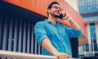 Fluch oder Segen? Was die DSGVO für Telefongespräche bedeutet
