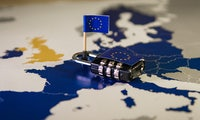 E-Privacy-Verordnung: Die DSGVO war noch nicht alles
