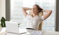 Warum Pausenzeiten in die Tonne gehören