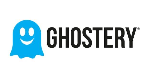 Ausgerechnet Ghostery: Werbeblocker verrät versehentlich E-Mail-Adressen seiner Nutzer