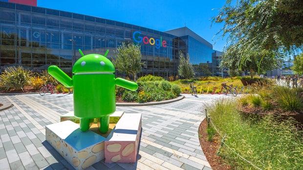 Bevor Microsoft zuschlug: Auch Google wollte Github übernehmen